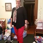 2015 Susan gift wrap
