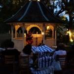 July open mic 1