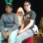 ni-and-dj-with-santa