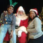 ni-and-sabrina-with-santa