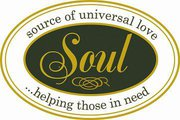 S.O.U.L - Source of Universal Love